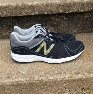 New Balance 490 Running Shoes size 12